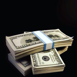 Secured Loans For Bad Credit