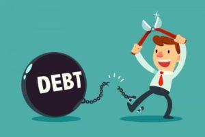 Secured Loans For Bad CreditSecured Loans For Bad Credit