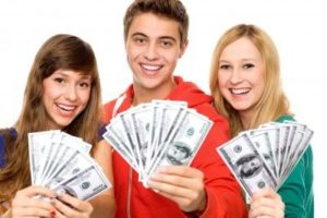 Secured Loans For Bad Credit